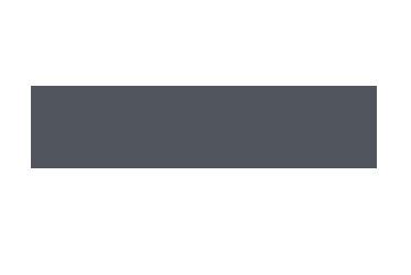 boutiqueabc