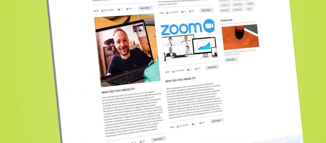 zoom-blog2